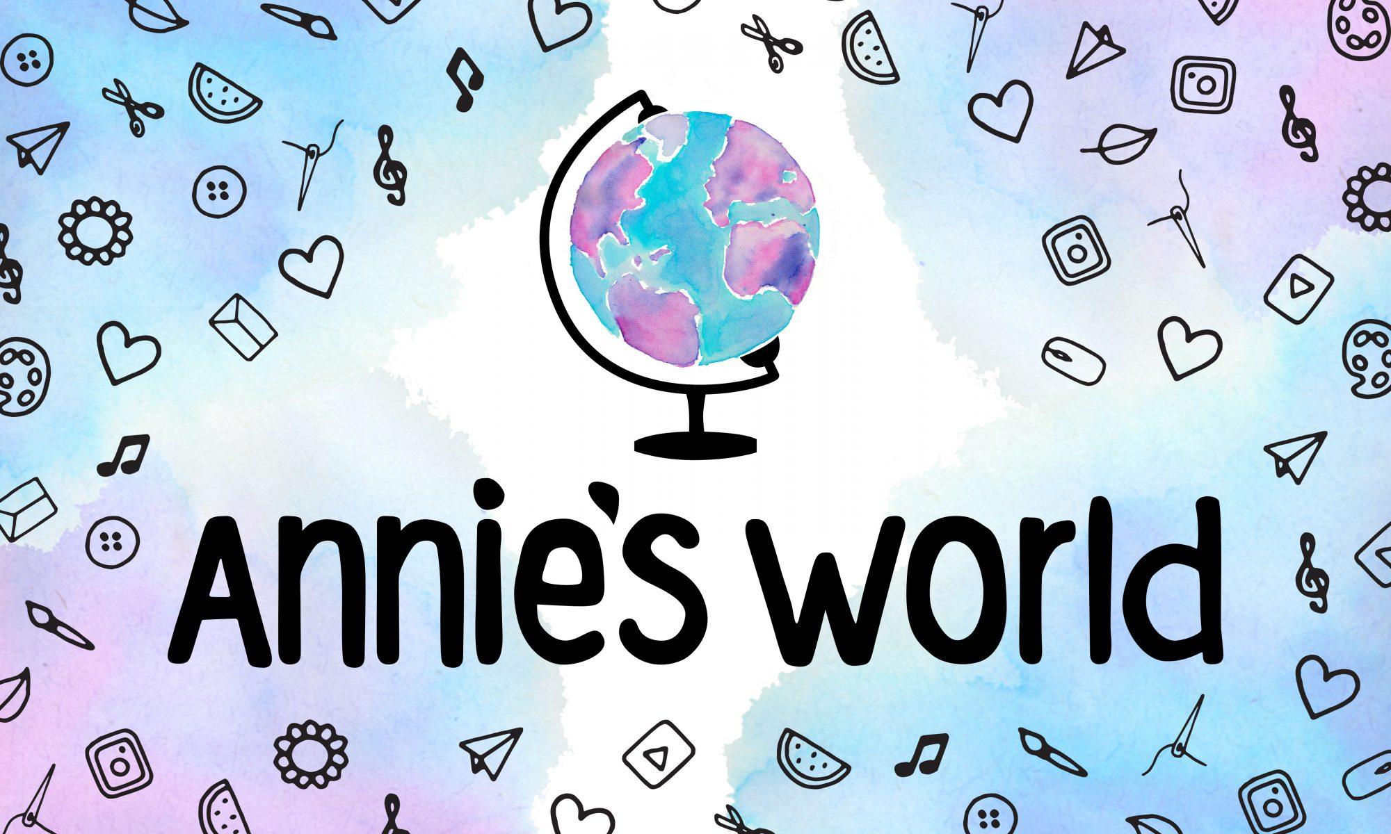 Annies World